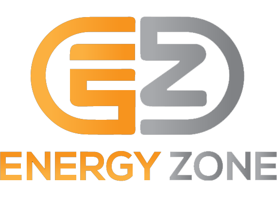 Energy Zone Group